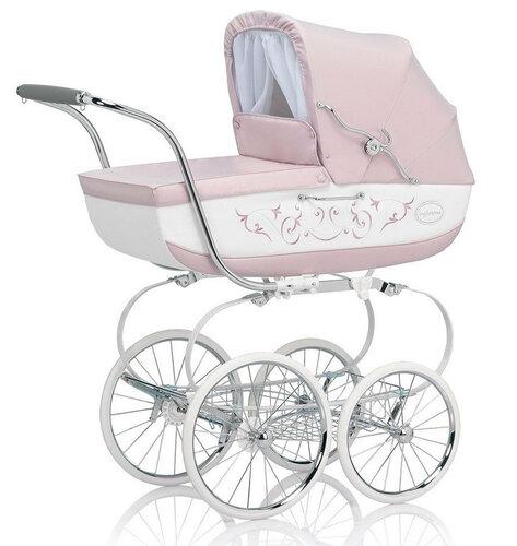как-выбрать-детскую-коляску2.jpg