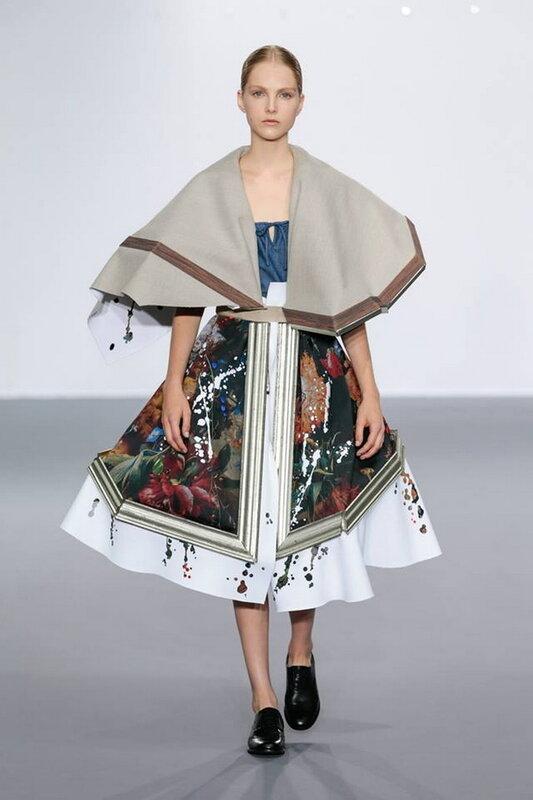 платья-картины2.jpg