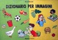 Аудиокнига Dizionario per immagini jpg в архиве rar  78,7Мб