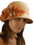 Девушки в шляпах 0_8a954_ca727008_S