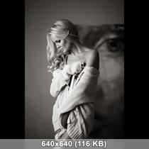 http://img-fotki.yandex.ru/get/4420/322339764.2c/0_14d865_11d1c081_orig.jpg