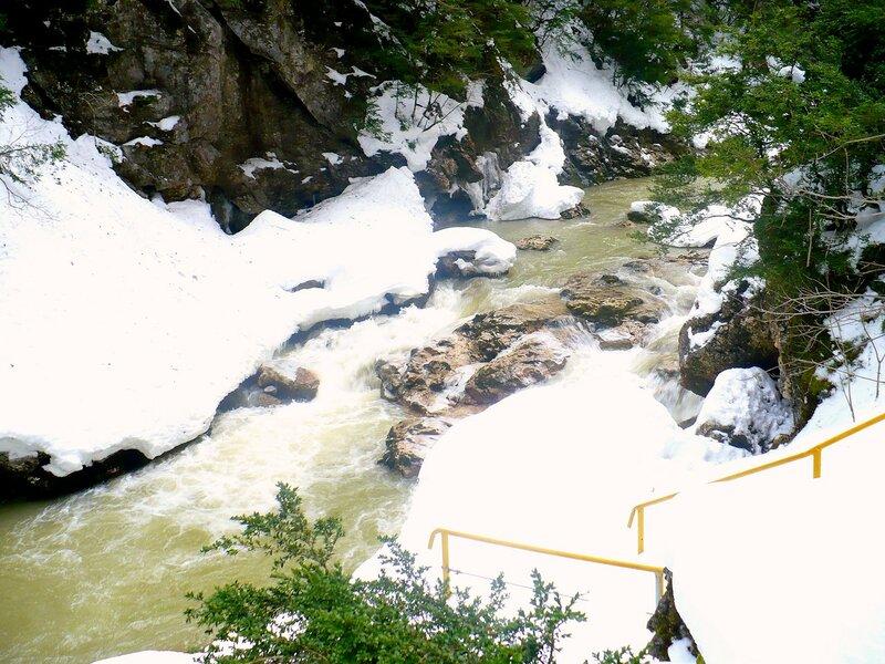 В горах, на Природе, зимний Кавказ (15).jpg