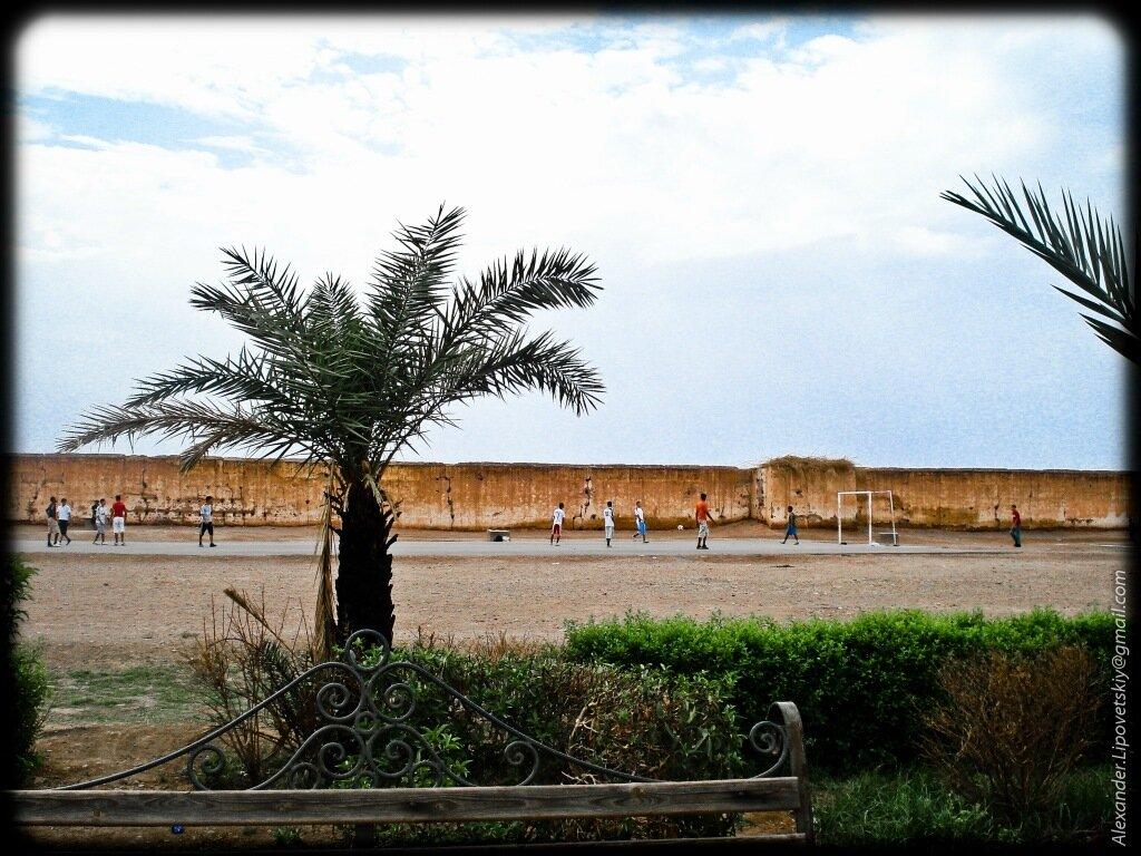 Марокко / Morocco 0_58b73_cb90ed61_XXL