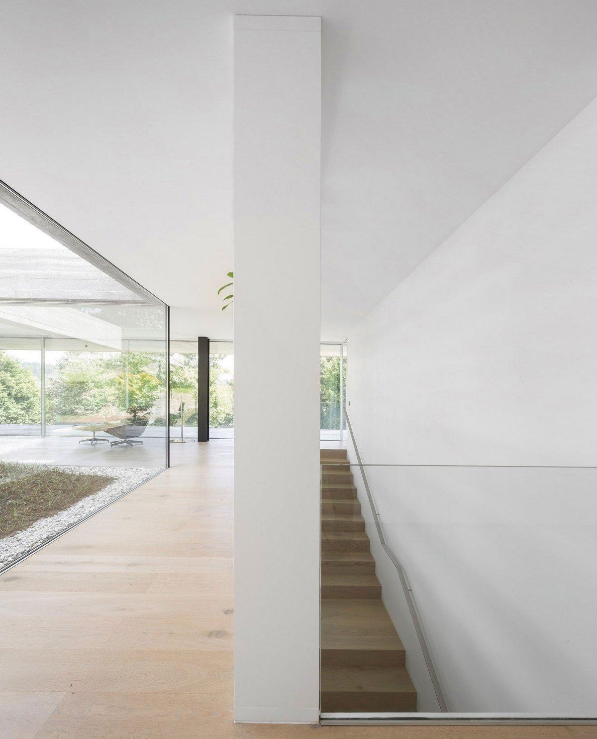 spaceworkers®, особняк в Португалии, обзоры роскошных домов, огромный частный дом, частный дом в городе Пенафиел, в каких домах живут миллионеры