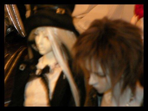 BJD meets (PHOTO ALBUM) 0_65d80_973b96eb_L