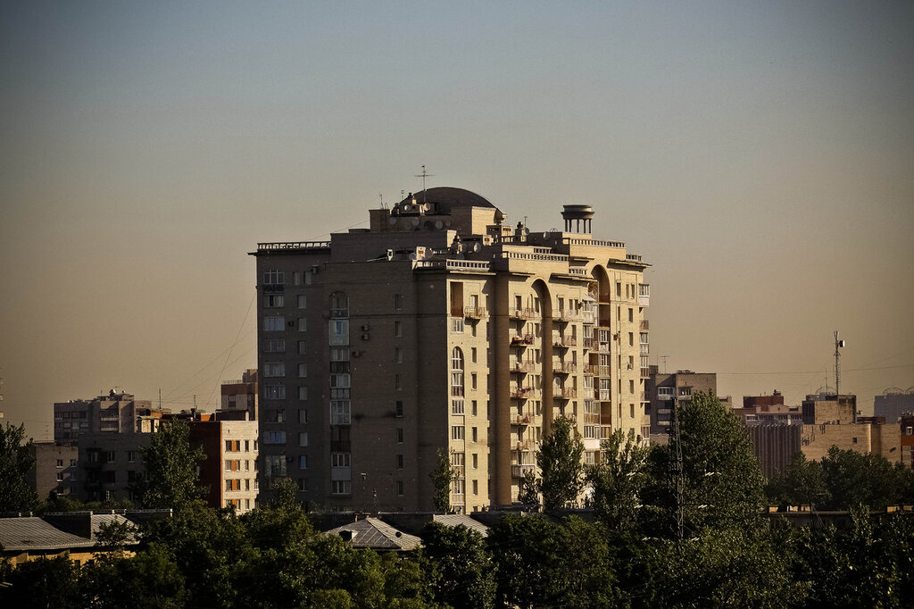 http://img-fotki.yandex.ru/get/4420/56950011.42/0_65ab4_25a51dbb_XXL.jpg