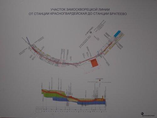 http://img-fotki.yandex.ru/get/4420/77873650.c/0_741a2_f6ae6c2b_L.jpg