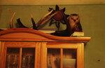 000. Рождество под Вентспилсом, 24-26 декабря 2012 года #1.jpg
