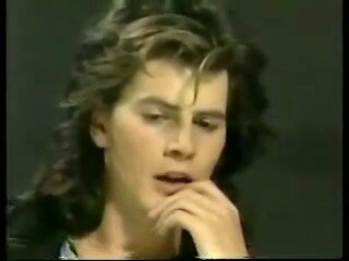 John Taylor Interview(1985)(Part 1) 036