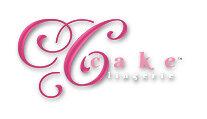 Белье для кормящих и беременных Cake Lingerie