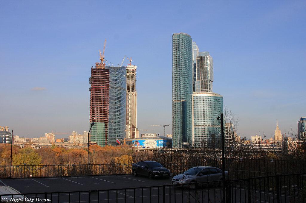 http://img-fotki.yandex.ru/get/4420/82260854.13f/0_6b3f8_baafb48d_XXL.jpg