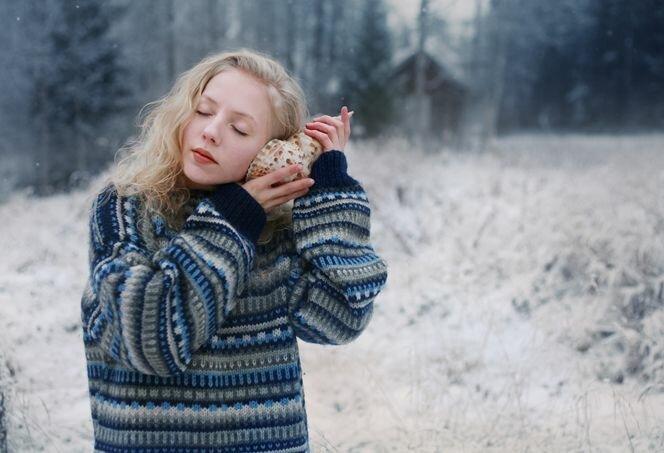 Anna Aden - шведская тайна. 0_5f8cc_a0ddf298_XL