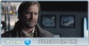 Нечто / The Thing (2011/Blu-Ray/Remux/BDRip 720p/HDRip)