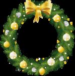 christmas (75).png