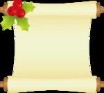 christmas (82).png