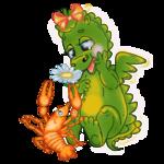 драконы (3).png