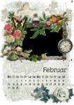 mzimm_calendar2012_danish_feb.png