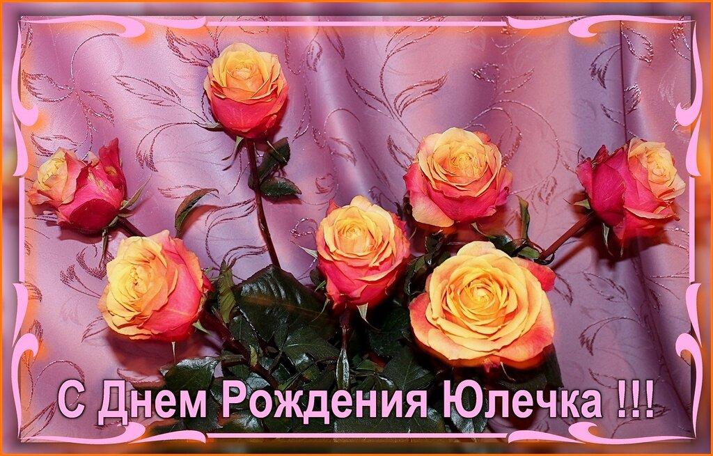 http://img-fotki.yandex.ru/get/4421/102088681.1f/0_b358e_43f29b3_-1-XXL.jpg