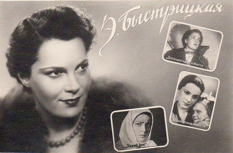http://img-fotki.yandex.ru/get/4421/102934060.57/0_6112a_34900418_XL