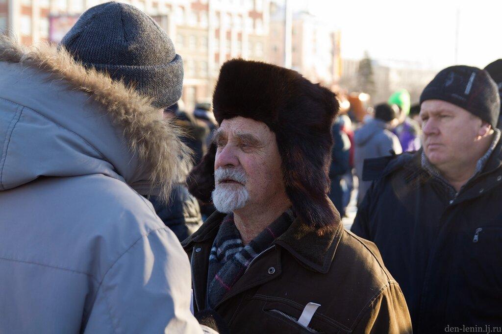 день выборов фото приколы ботик