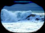 волны 1100_XL.png