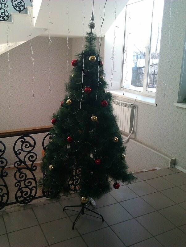 http://img-fotki.yandex.ru/get/4421/10869357.23/0_61bde_d01ccbbc_XL