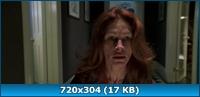 Признания опасного человека / Confessions of a Dangerous Mind (2002) BDRip 720p + HDRip