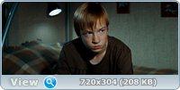 Реальная сказка (2011) Blu-ray + BDRip 1080p / 720p + DVD5 + HDRip + DVDRip