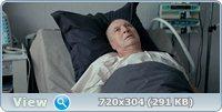 Елена (2011) Blu-ray + BDRip 1080p / 720p + DVD5 + HDRip + DVDRip