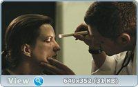 Линчевание / Lincz (2010) DVDRip