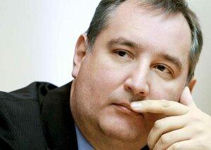Рогозин рассказал, когда ПМР станет независимым государством