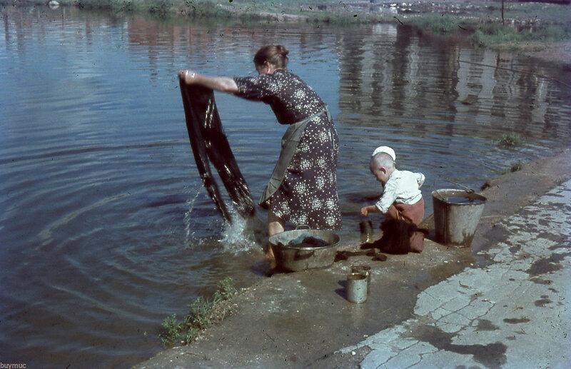 1941-43 Смоленск49.jpg