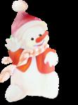 NLD Addon Snowman sh.png