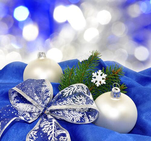 http://img-fotki.yandex.ru/get/4421/130070049.47/0_5417b_339264a0_L.jpg
