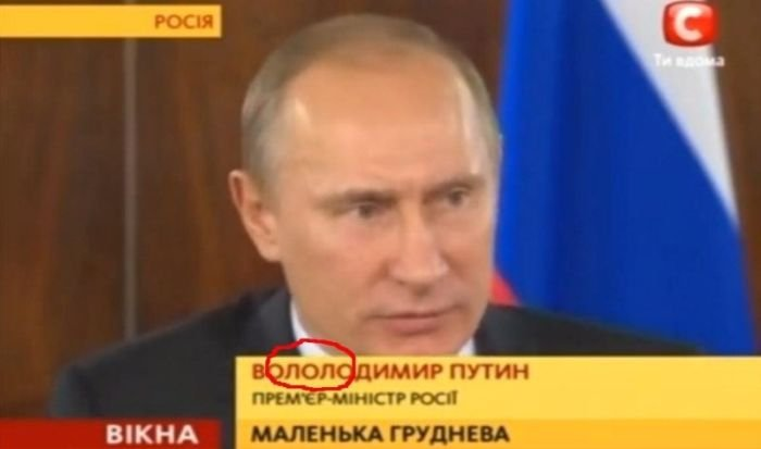 http://img-fotki.yandex.ru/get/4421/130422193.8b/0_6f891_7fe3e0_orig