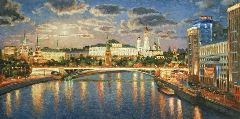 Луна повисла над Кремлем.jpg