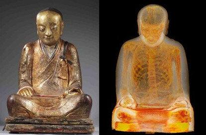 мастер медитации.jpg