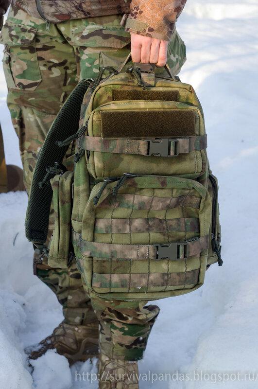 Рюкзак однодневный однолямочный ебей рюкзаки для школы