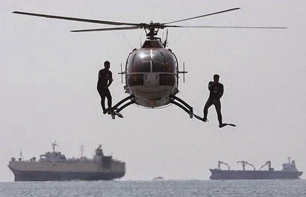 Радостные фотографии прыгающих людей и животных 0 130952 2eb06e31 orig