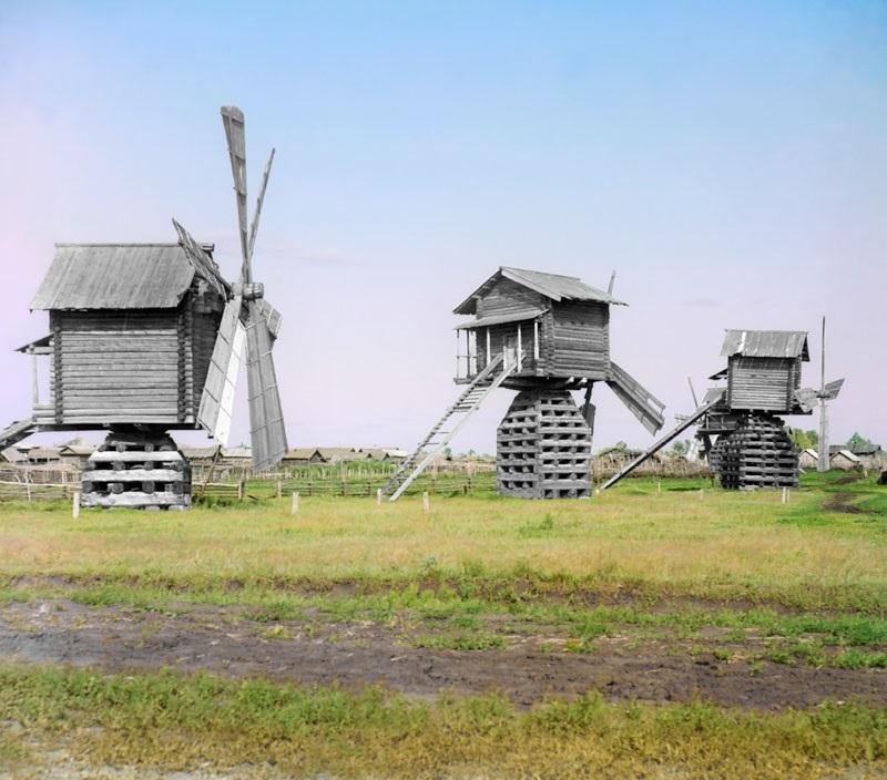30редких цветных фотографий Российской империи 100 иболее лет назад 0 12fc23 3a687bb2 orig