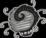CSTEP_FishScraps-Etsy-Halloween-Spider2.png