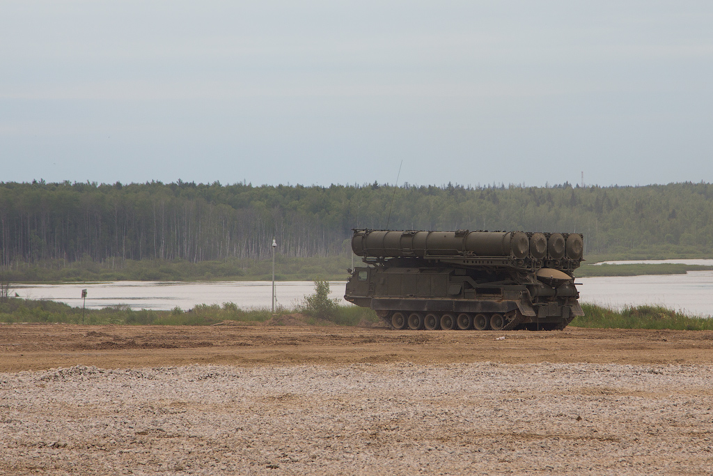 Russian Military Photos and Videos #2 - Page 37 0_153696_67fc89f4_orig