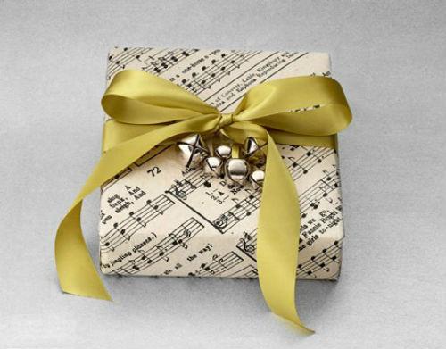 как-красиво-упаковать-подарок-к-новому-году9.jpg
