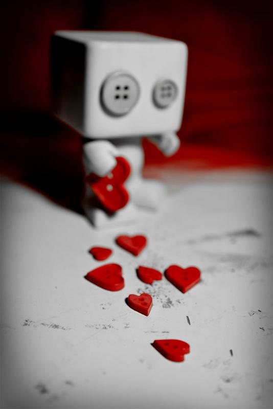 Про школу, картинки для мужчины с намеком на любовь