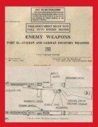 Enemy Weapons. Part 2