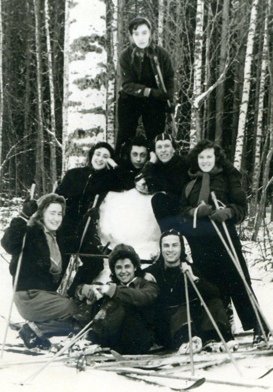 1957 зима Владимир доп.jpg