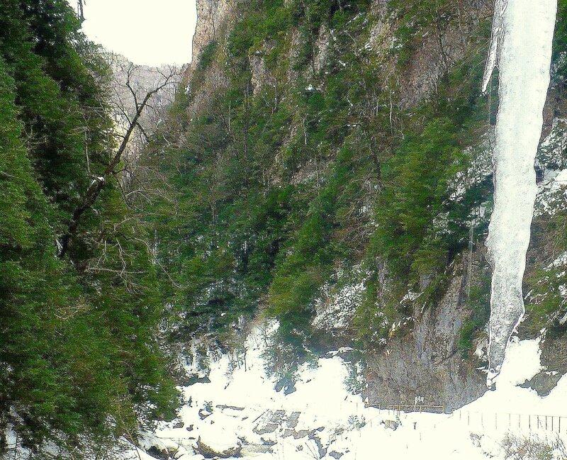 В горах, на Природе, зимний Кавказ (2).jpg