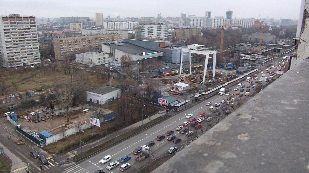 http://img-fotki.yandex.ru/get/4421/33932091.3/0_6a2f2_62ebe141_XXXL.jpg