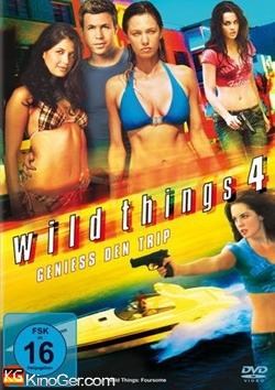 Wild Things 4 (2010)