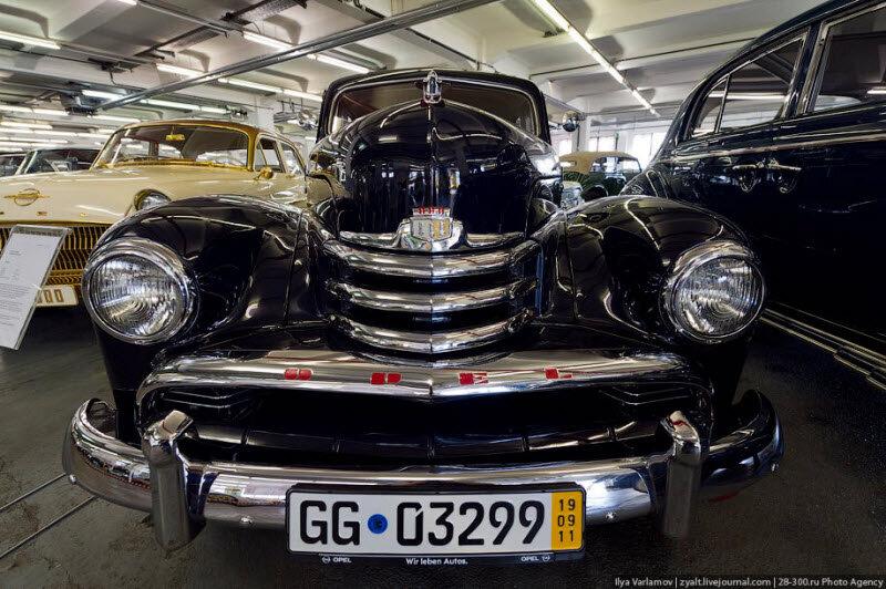 Автомобили 0_7b20a_876f70c7_XL